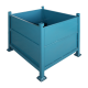 containers-12