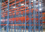 Double deep racking_ed